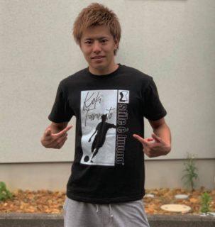 【サッカー】古里光輝選手 サポートページ